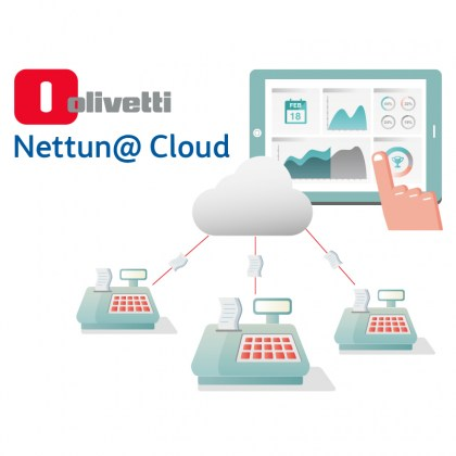 olivetti-nettun@-cloud